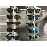Gafas Rayban Originales
