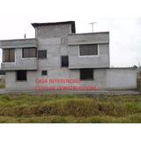 Terreno En Quitumbe 82 M2  $30000