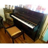 Piano Vertical  Arirang