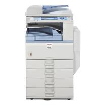 Copiadora / Impresora Ricoh Mp 4000. Toner Y Repuestos