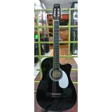 Guitarra Freedom +regalos