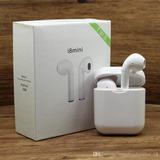 Audifonos Bluetooth AirPods I8 Mini Tws Originales