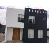 Se Vende Casa Independiente 2 Plantas -  Nayon