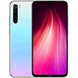 Xiaomi Note 8 64gb/note 9 128gb/note 9s 128gb/note 8 Pro 64g