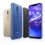 Huawei P30 Lite 310 Huawei Mate 20 Lite 235