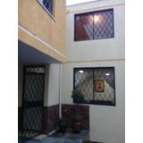 Vendo Hermosa Casa Sur De Quito Conjunto Vista Loma