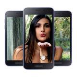 Samsung J2 Core 16gb $120/ A10 32gb $150/ A20 32gb $180