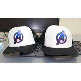 Gorras Personalizadas, Sublimadas, Publicitarios, Eventos