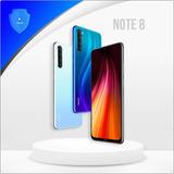 Xiaomi Note 7, Note 8, Note 8 Pro, Mi 9 Lite, Mi 9t Pro