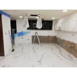 Remodelación,construccion  Y Trámites Legales