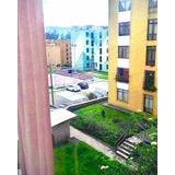 Departamento Amplio De 3 Habitaciones Al Sur De Quito