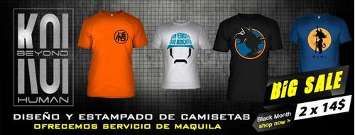 Camisetas - Melinterest Ecuador c90611b84306d