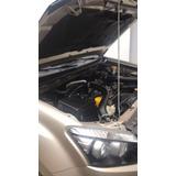 Chevrolet Dmax 4x4 Full
