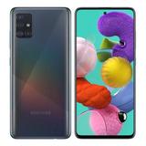 Samsung A51 128gb 320 A31 64gb 255 A31   128gb 285