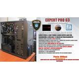 Hackintosh Core I7 8700 Rx 560 4gb Ram 32gb Mac Mojave iMac