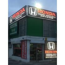 Promocion Honda Repuestos - Envios A Todo Ecuador