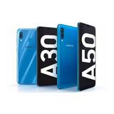 Samsung A50 290 A30 225 A80 610 A10 150 A20 180 A70 395