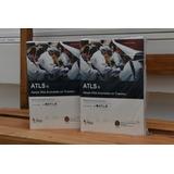 Atls 11 Va Edición