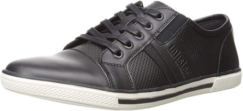 cb4af607fd4 Zapatos Kenneth Cole Unlisted Para Hombres Talla 10