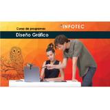 Curso Diseño Gráfico - Quito