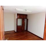 Arriendo Departamento 2 Dormitorios Ficoa Ambato 03-2526484