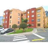Venta Departamento Quito Norte, Solca, 3 Dormitorios, 80m2.