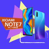 Xiaomi Note 7 Note 8 250 Note 8 Pro 280 Mi 9t 370 Mi 9t Pro