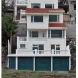 Valle Capelo, Super Negociable..!! Casa De 3 Pisos. 162.000