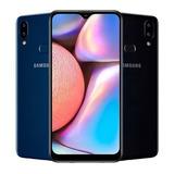 Samsung A10s, A20s $182, A30s $239, A51 $325, A70 $385