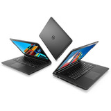 Dell 3467 Core I5 8gb 1tb Dvdw Septima Generacion W10 Nuevas