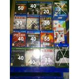 Juegos Ps4 - Xbox One De Oferta