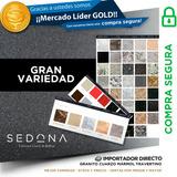 » Gran Variedad De Granito Cuarzo Mármol - Mesón Cocina Baño