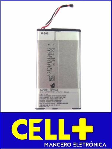 Baterias Originales Sony De  Ps Vita Con Garantia