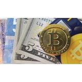 Compra Y Venta Bitcoins Al Mejor Precio