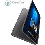 Nueva Laptop Tablet Lenovo 2en1 Amd A9 4gb 500gb 11,6 Webcam
