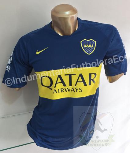 f9ee9e2fe54ac Camisetas Extranjeras - Melinterest Ecuador