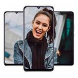 Xiaomi Mi 10 Lite 128gb $385/ Note 10 128gb $385 Mica Gratis