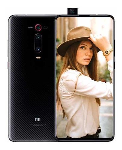 Xiaomi Mi 9t 128gb $360/ Pocophone F1 64gb $330/ 9t Pro $440