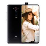Xiaomi Mi 9t 128gb/ 9t Pro/ Realme Xt 8gb Ram/ Note 8 Pro