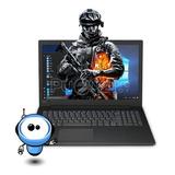 Potente Lenovo 3.7ghz Mejor Q I5 8gb 256ssd + T. Video 2 G B