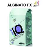 Alginato Fx   Impresion De Rostros Efectos Especiales
