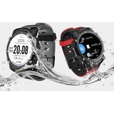Smart Watch Premium - Alta Calidad Modelos 2019