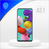 Samsung A10s A20s A30s A51, A70, A71, S10 Lite, Note 10 Lite