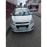 Chevroleth Spark Gt Full Gt Full