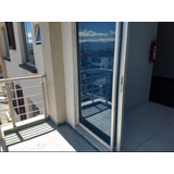 Venta De Suite Norte De Quito Precio Muy Bajo Por Urgencia..