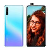 Huawei Y9a 128gb $300/ Y9 Prime 128gb $220/ Y8s 64gb $195