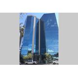 Oficina Quito Alquiler 12 De Octubre Y Av Colón Torre Boreal