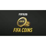 Monedas Fut Fifa 20 Re Baratas Disponibles