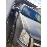 Chevrolet D-max Dmax 4x2 A Diésel