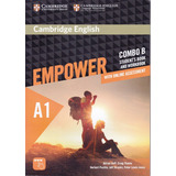 Libros De Ingles: Cambridge English Empower